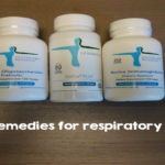 Natural Remedies for Upper Respiratory Infections