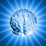 Gluten and Brain Function: The Connection to Behavioral Changes