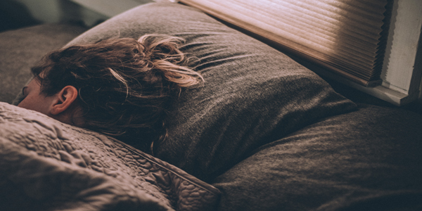 Beating Chronic Fatigue by Identifying the Underlying Infection